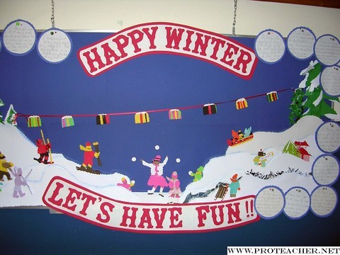 bulletin board ideas for january pictures. january bulletin board ideas january bulletin board ideas